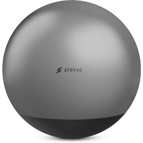 STRYVE  Sitzball Balance Ball