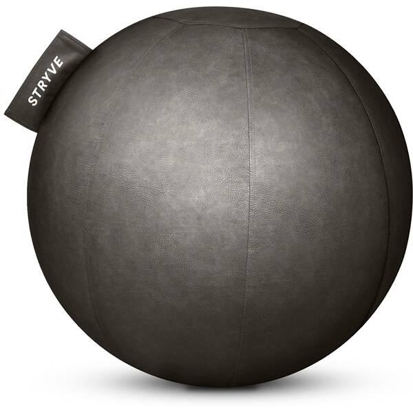STRYVE Active Ball Stone Grey 65cm