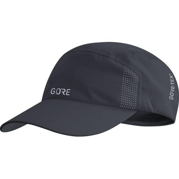 GORE GORE-TEX Kappe HGAIRN