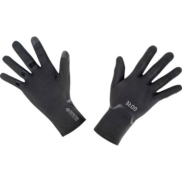 GORE WEAR Herren Handschuhe GORE-TEX INFINIUM