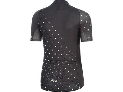 GORE WEAR Damen Shirt C3 Damen Schwarz