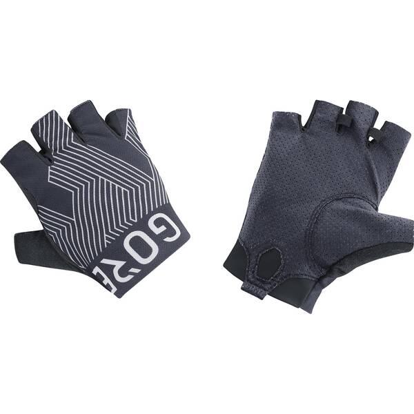 GORE WEAR Herren Handschuhe C7 Pro Kurzfingerhandschuhe