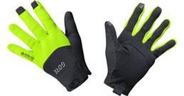 Vorschau: GORE® C5 GORE-TEX INFINIUM™ Handschuhe
