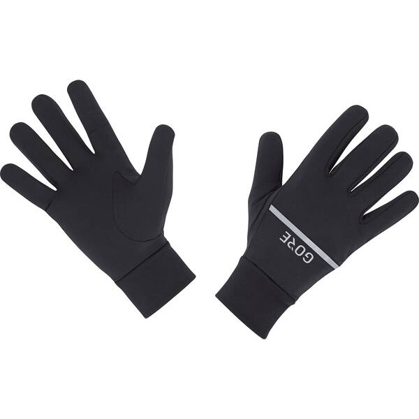 GORE WEAR Herren  R3 Gloves