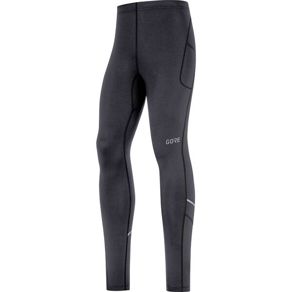 GORE WEAR Herren R3 Mid Tights