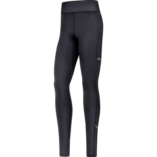 GORE® R3 Damen Thermo Tights