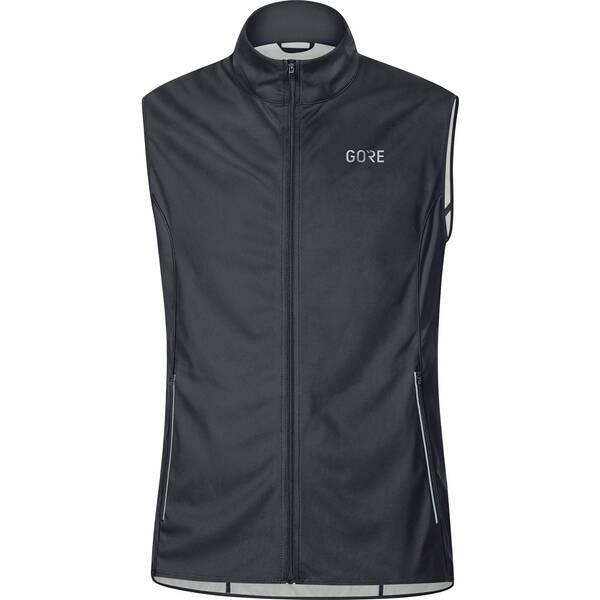 GORE WEAR Herren R5 GTX I Vest