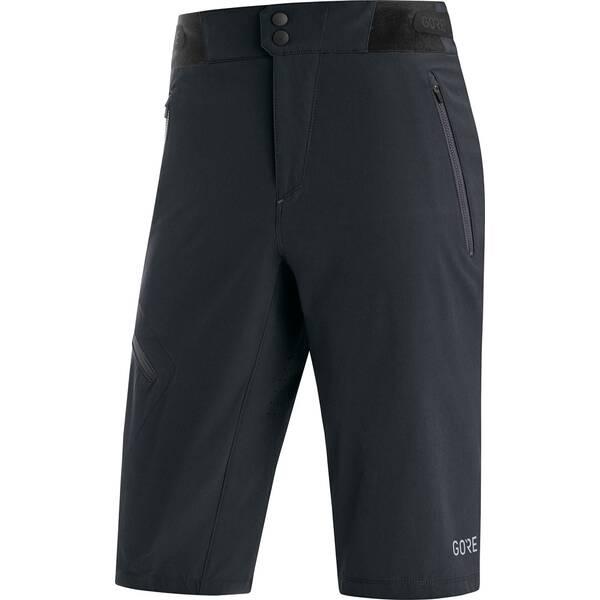 GORE WEAR Herren Shorts C5