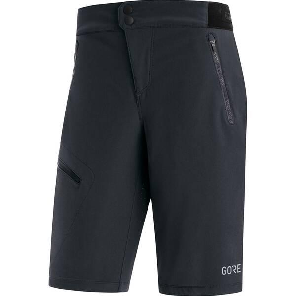 GORE WEAR Damen Shorts C5