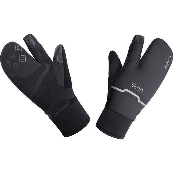 GORE® GORE-TEX INFINIUM™ Thermo Split Handschuhe