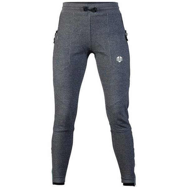 MOROTAI Damen Sporthose Comfy Performance Sweatpants