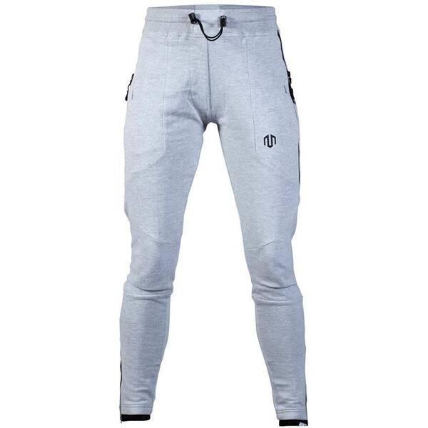 MOROTAI Damen Sporthose Comfy Performance Sweatpants