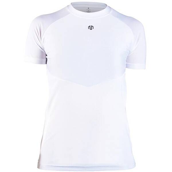 Sportshirt ' Compression Mesh T-Shirt '