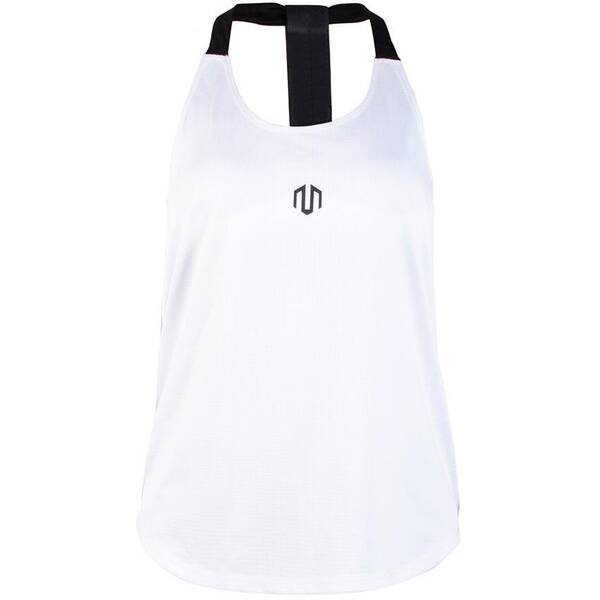 MOROTAI Damen Sport-Top Performance Stringer
