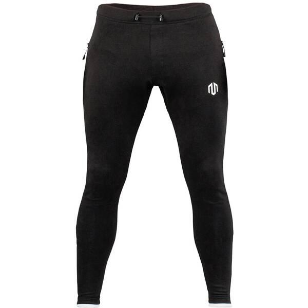 MOROTAI Herren Sporthose Sweatpants 2.0