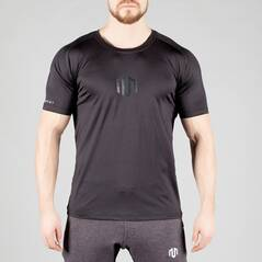 MOROTAI Herren Sportshirt Endurance Mesh Shirt 2.0