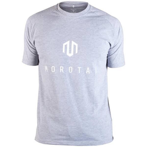 T-Shirt  Brand Basic T-Shirt
