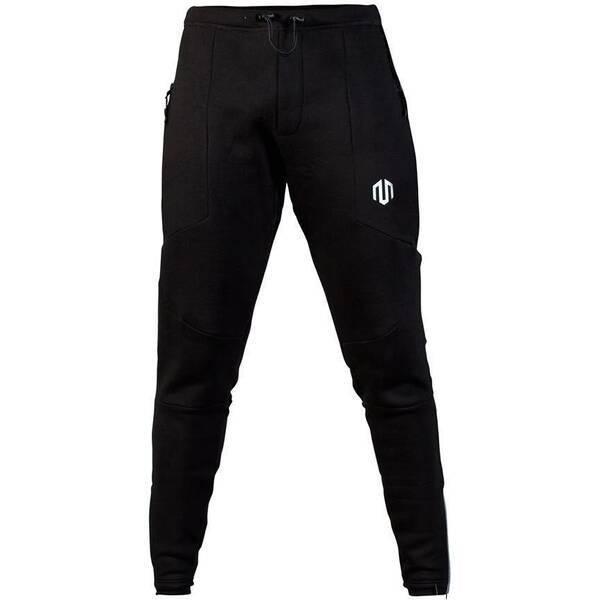 MOROTAI Herren Sporthose Neotech Sweatpants
