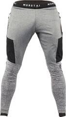 MOROTAI Herren Sporthose Running Performance Pants