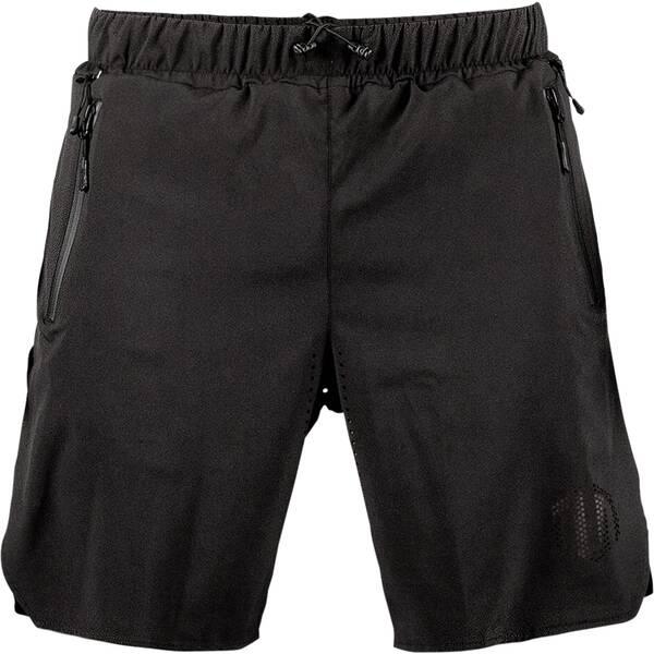 MOROTAI Herren Kurze Sporthose High Performance Shorts 3.0
