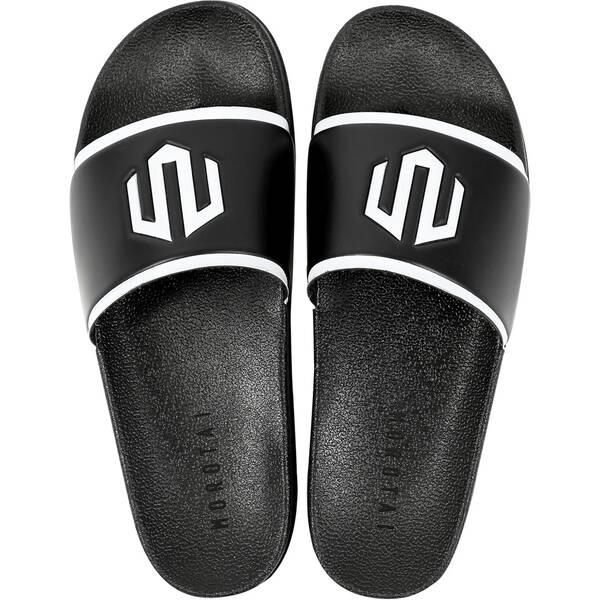 Badeschlappen ' Brand Slippers '