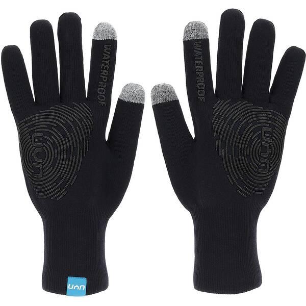 UYN Herren Handschuhe WATERPPROOF115 GLOVES