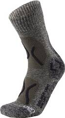 UNLEASH YOUR NATURE Damen Trekkingsocken TREKKING EXPLORER LIGHT