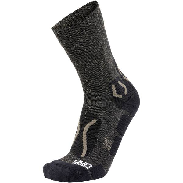 UYN Herren Trekkingsocken UYN TREKKING OUTDOOR LIGHT
