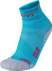 UYN Damen Laufsocken FREE RUN SOCKS