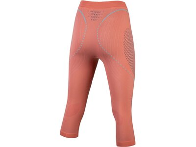 UYN Damen Unterhose UYN EVOLUTYION UW PANTS MEDIUM Pink