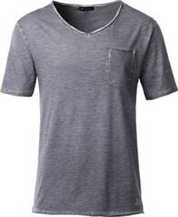 THE ATHLETES Herren T-Shirt CALVIN_CM
