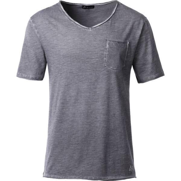 THE ATHLETES Herren T-Shirt CALVIN_CM