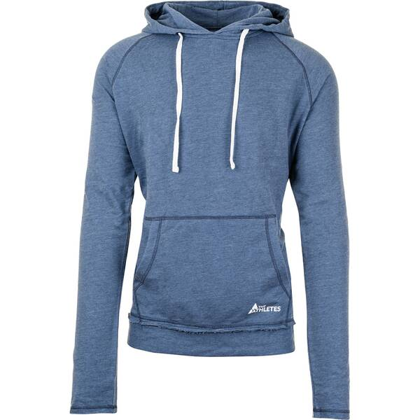 THE ATHLETES Herren Kapuzensweater CATANO_CM