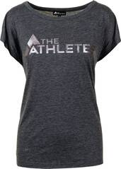 THE ATHLETES Damen T-Shirt CYNTIA_CM