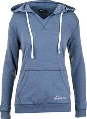 THE ATHLETES Damen Kapuzensweater CATALINA_CM