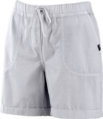 THE ATHLETES Damen Shorts Lara