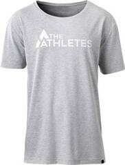 THE ATHLETES Herren T-Shirt Luis