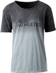 THE ATHLETES Herren T-Shirt Lars