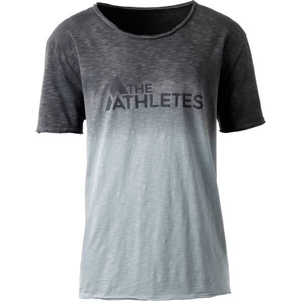 THE ATHLETES Herren T-Shirt Lars