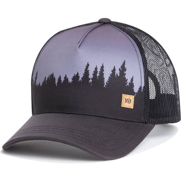 TENTREE Herren Cap Juniper Altitude Hat