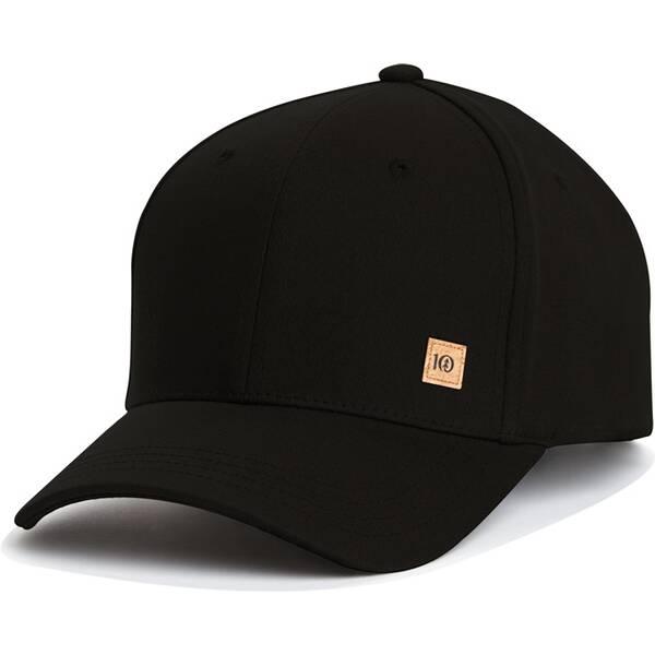 TENTREE Herren Cap Cork Icon Elevation Hat