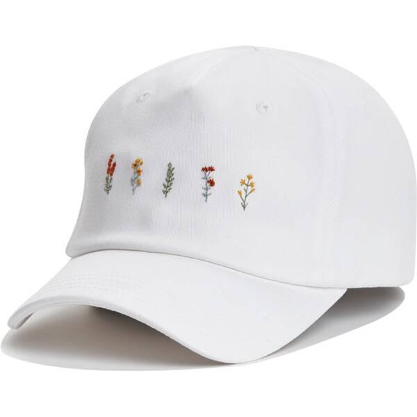 TENTREE Herren Cap River Flowers Peak Hat