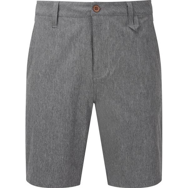 TENTREE Herren Shorts M Destination Latitude Short