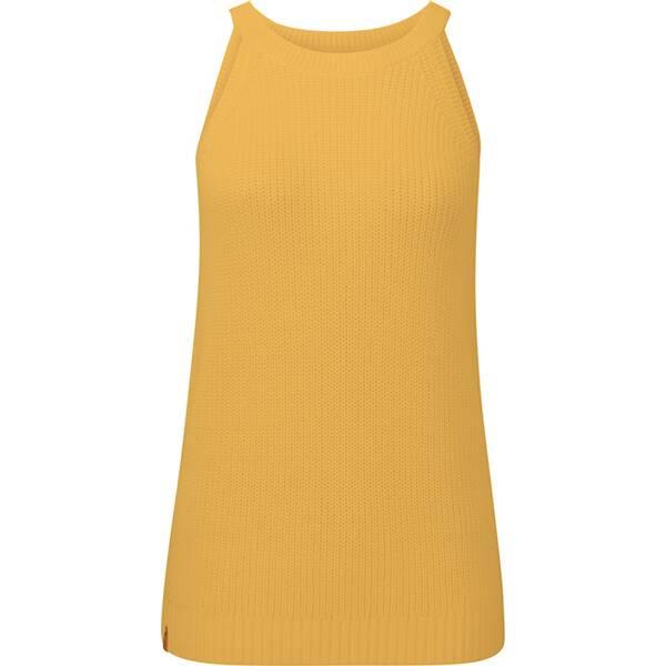 TENTREE Damen Shirt W Highline Cotton Knit Tank