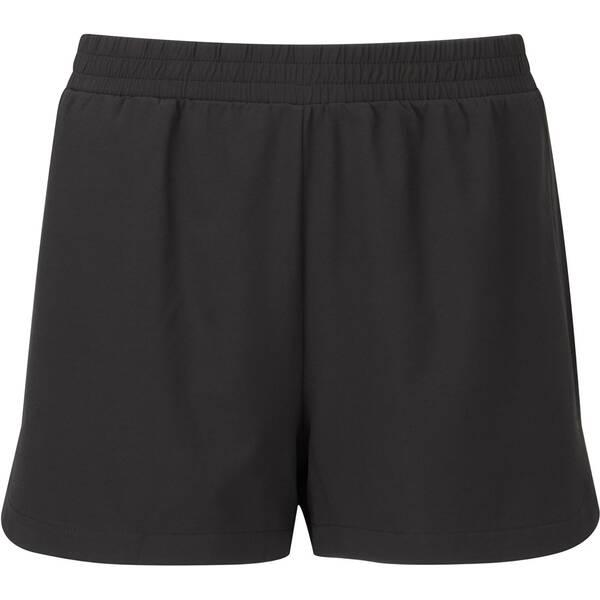 TENTREE Damen Shorts W Destination Short