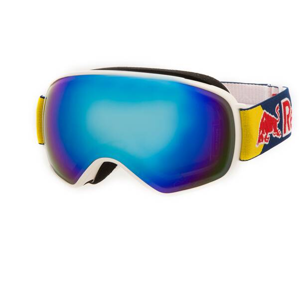 Red Bull SPECT Skibrille ALLEY