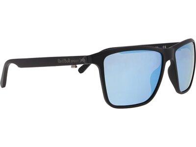 Red Bull SPECT Eyewear Sonnenbrille BLADE Blau
