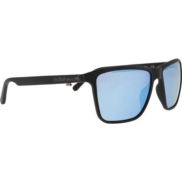 Red Bull SPECT Eyewear Sonnenbrille BLADE