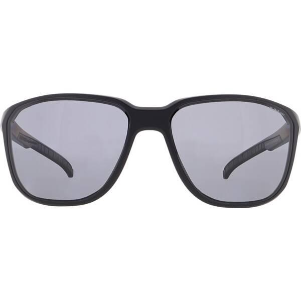 Red Bull SPECT Eyewear Sonnenbrille BOLT