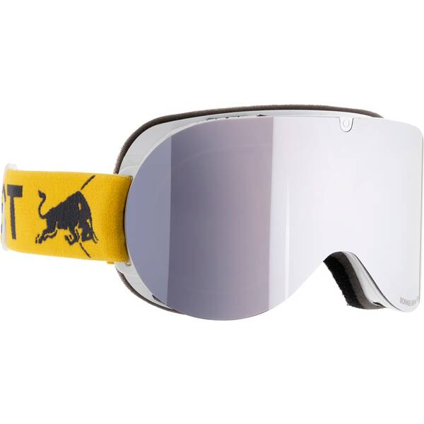 RED BULL SPECT Skibrille BONNIE
